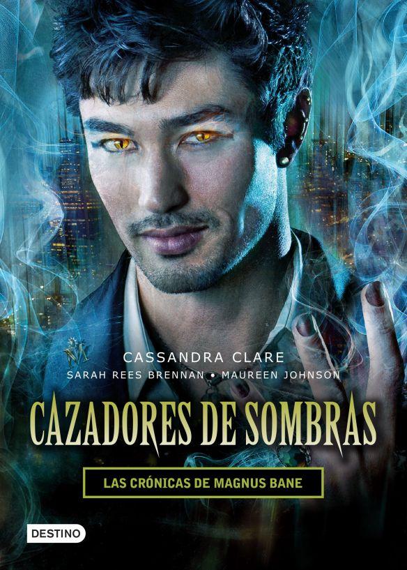 portada_las-cronicas-de-magnus-bane-cazadores-de-sombras_cassandra-clare_201509071904