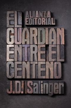 El guardián entre el centeno', de J.D. Salinger..jpg