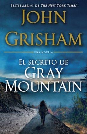 EL SECRETO DE GRAY MOUNTAIN.jpeg