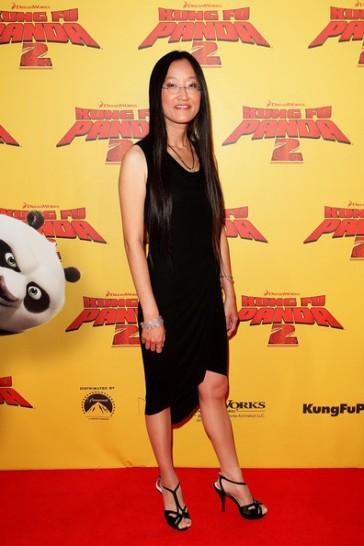 Kung+Fu+Panda+2+Australian+Premiere+lUWvH__m2W4l