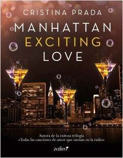 Manhattan Exciting Love.jpg
