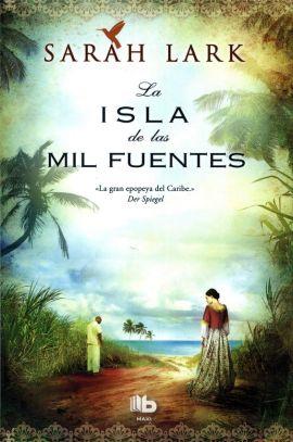 La Isla .jpg