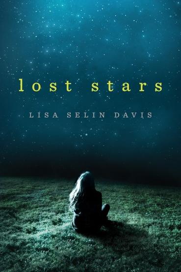 lost-stars