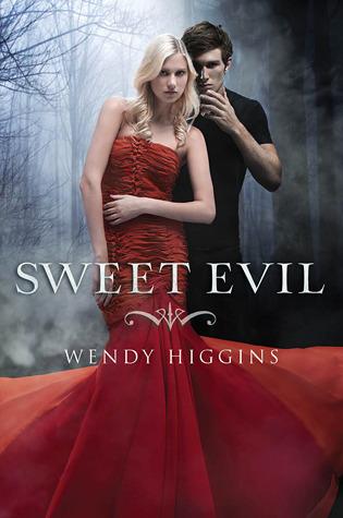1 Sweet Evil.jpg