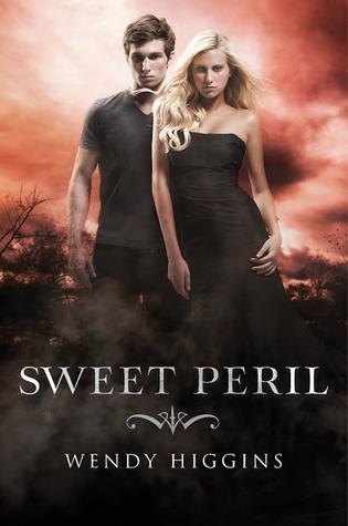 2 Sweete Peril.jpg