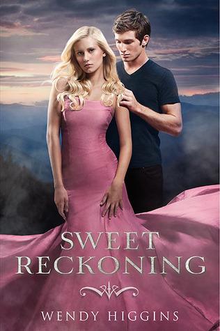 3 Sweet Reckoning .jpg
