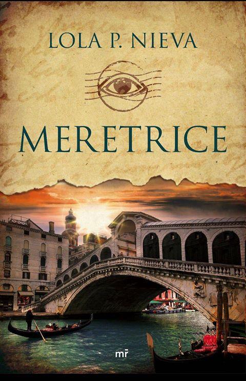 Meretrice..jpg