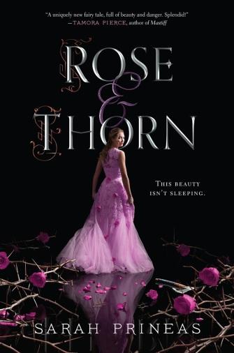 ROSE & THORN .jpg