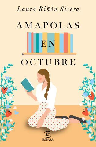 Amapolas en octubre.jpg