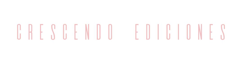CRESCENDO EDICIONES.png