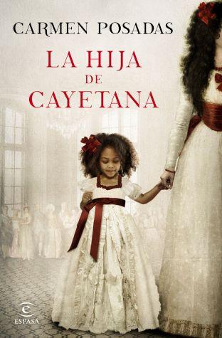 La hija de Cayetana.jpg