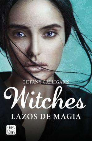 Witches. Lazos de magia.jpg