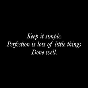 Simple Perfection quote 1.jpg