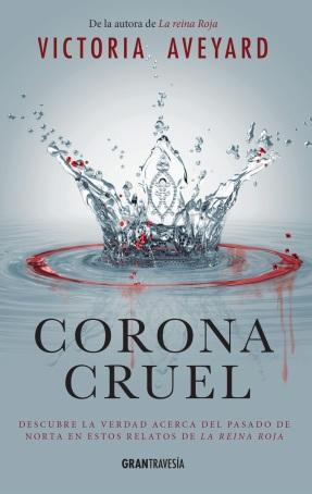 corona cruel.jpg