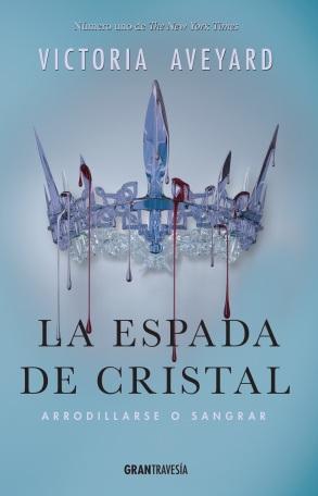 la espada de cristal.jpg