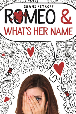 ROMEO & WHAT'S HER NAME.jpg