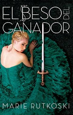 EL BESO DEL GANADOR.jpg
