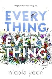 everything-everything-de-nicola-yoon