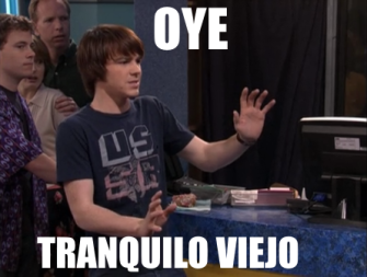 hey tranquilo viejo.png