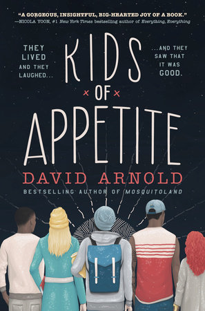 Kids of Appetite by David Arnold.jpeg