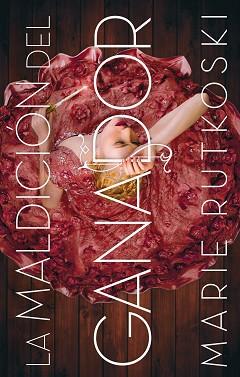 Coberta_maldicion_ganador_OK.indd