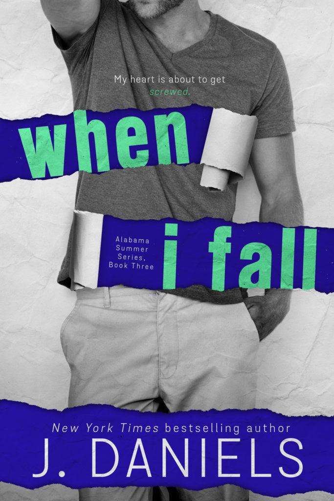 when-i-fall