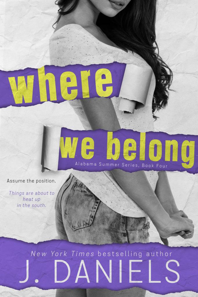 where-er-belong
