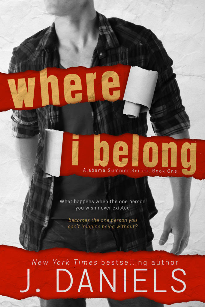 where-i-belong