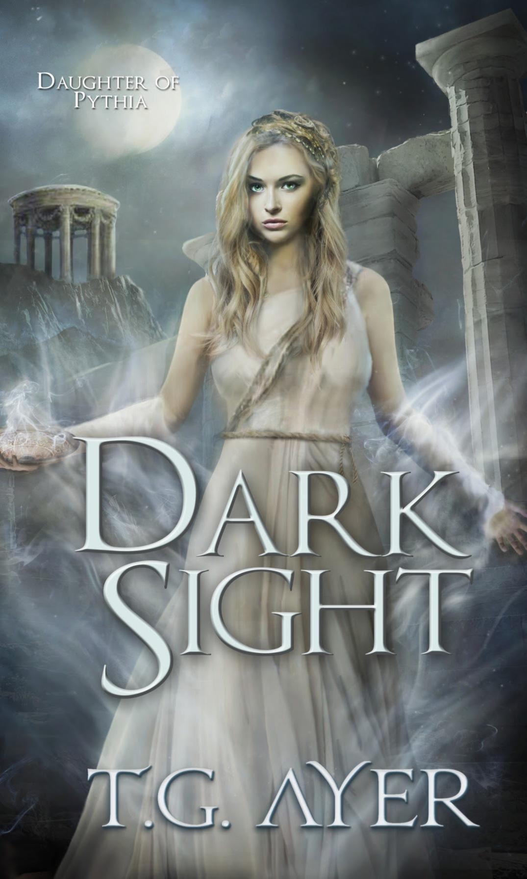 dark-sight