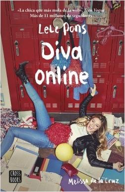 Diva online.jpg