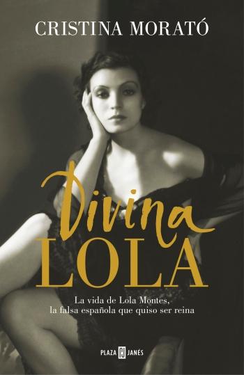 Divina Lola.jpg