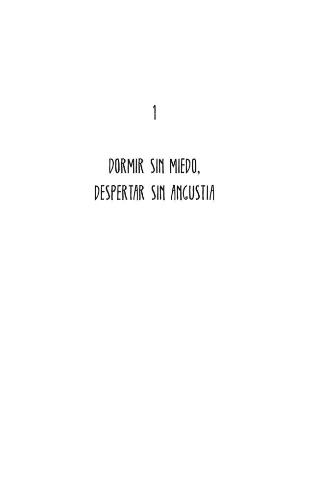 p-11.jpg