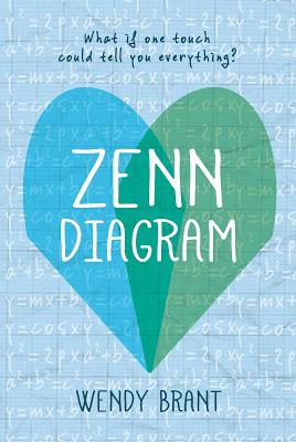 zenn-diagram-b