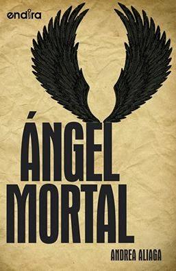 Angel mortal.jpg
