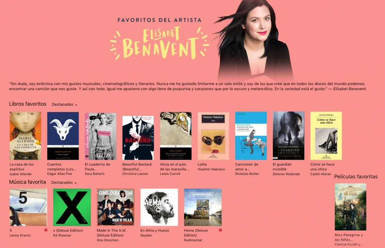 iTunes Store  elizabeth b.jpg