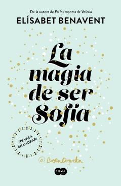 La magia de ser Sofía .jpg