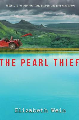 THE PEARL THIEF.jpg