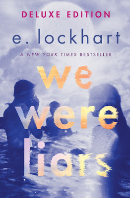 WE WERE LIARS The Deluxe Edition.jpg
