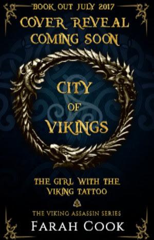 city of vikings.jpg