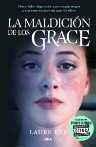 Cubierta-La-maldición-de-los-Grace_PrimerCapitulo-197x300