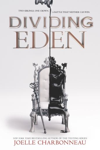 DIVIDING EDEN by Joelle Charbonneau.jpg