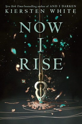 NOW I RISE cover.jpg