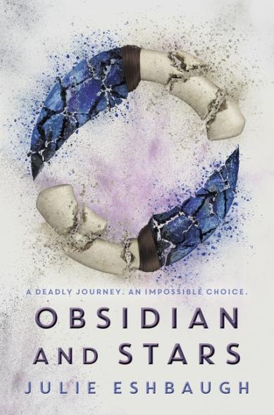 OBSIDIAN & STARS by Julie Eshbaugh.jpg