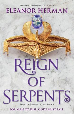 REIGN OF SERPENTS by Eleanor Herman.jpg