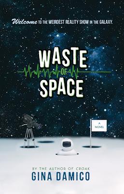 WASTE OF SPACE.jpg