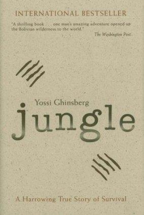 jungle libro.jpg