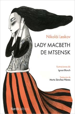 Lady Macbeth libro.jpg