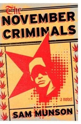 November Criminal.jpg