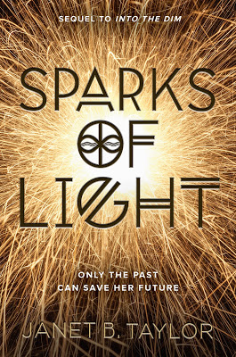 SPARKS OF LIGHT.jpg