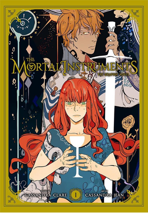The Mortal Instruments Graphic Novel.png